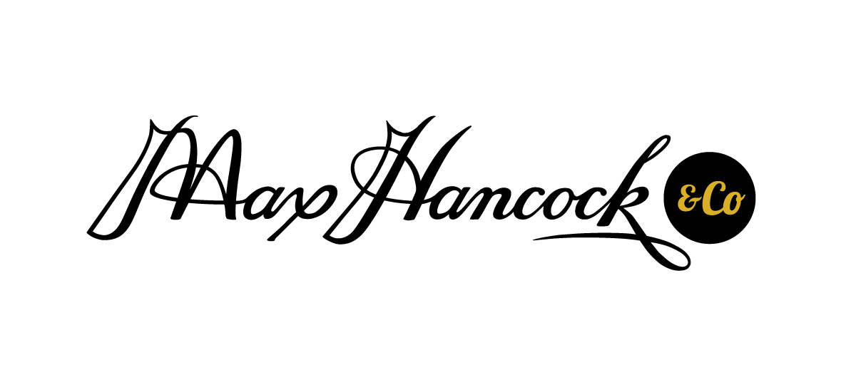 Max Hancock & Co. Logo