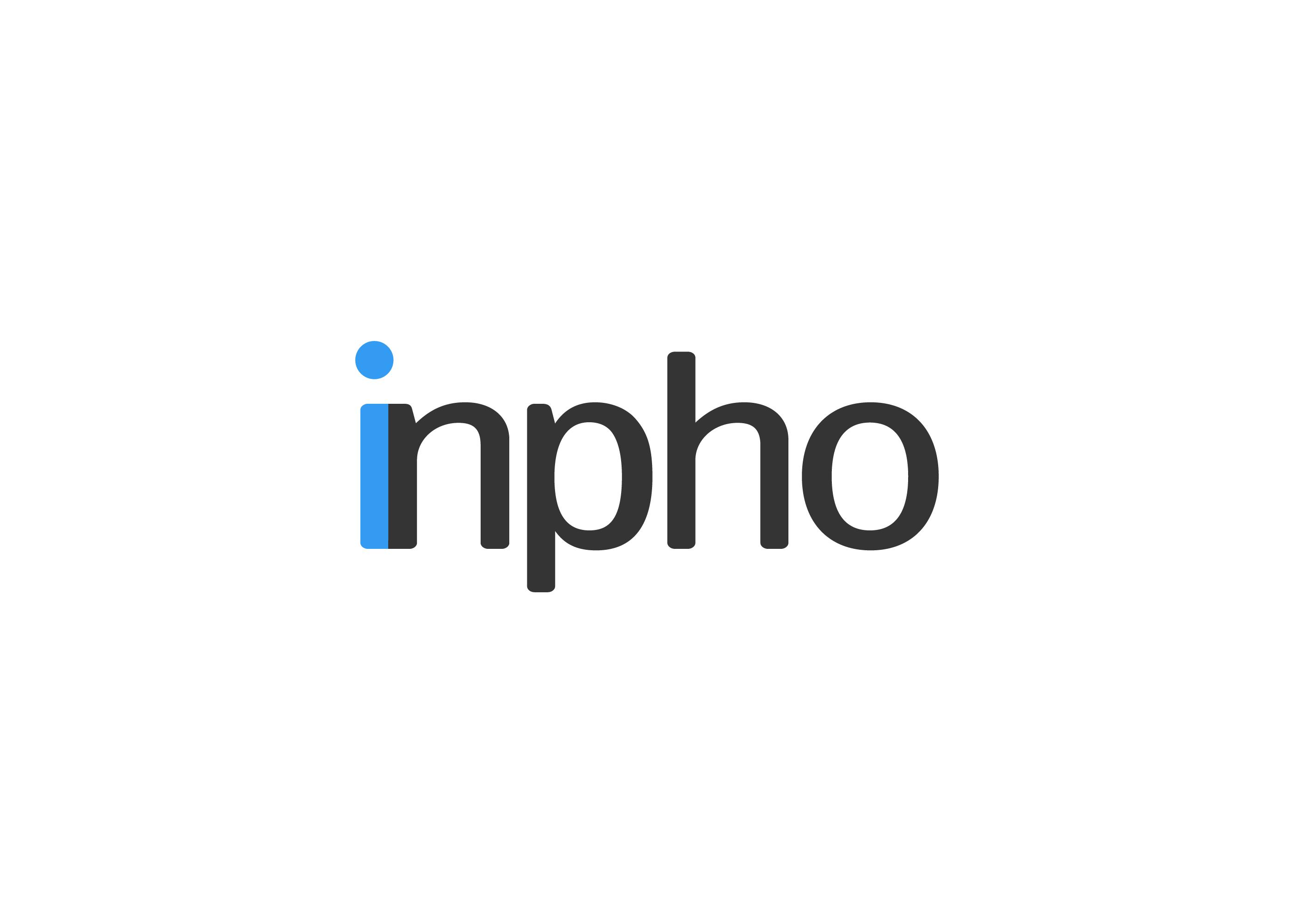Inpho Logo