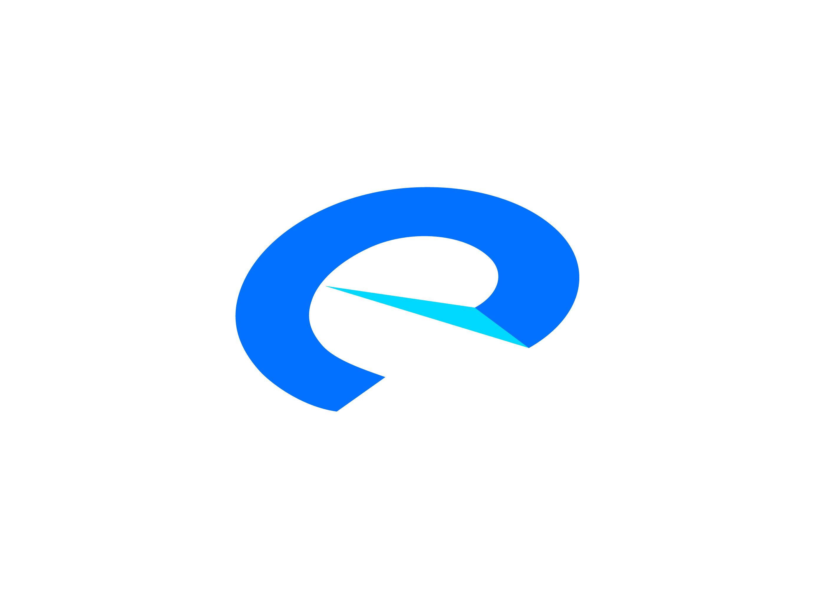 Epock Logo