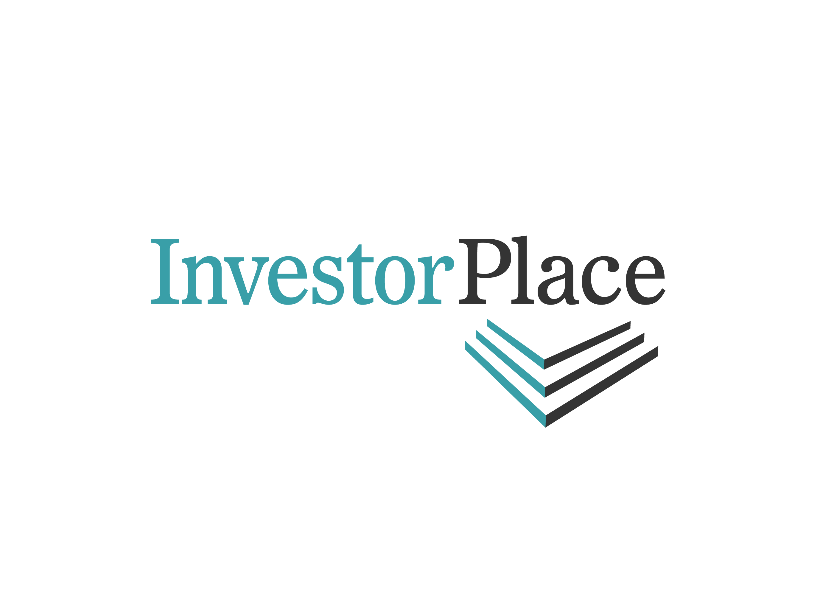 Investor Place Logo