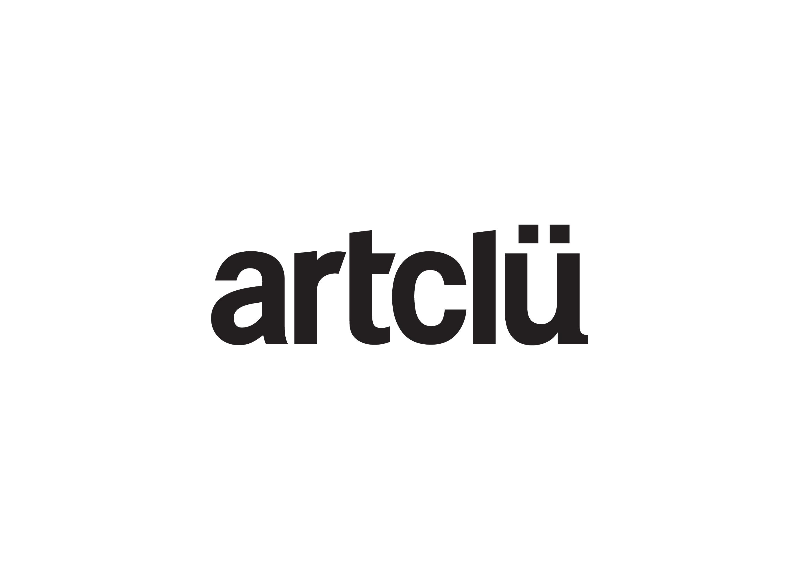 Artclü Logo