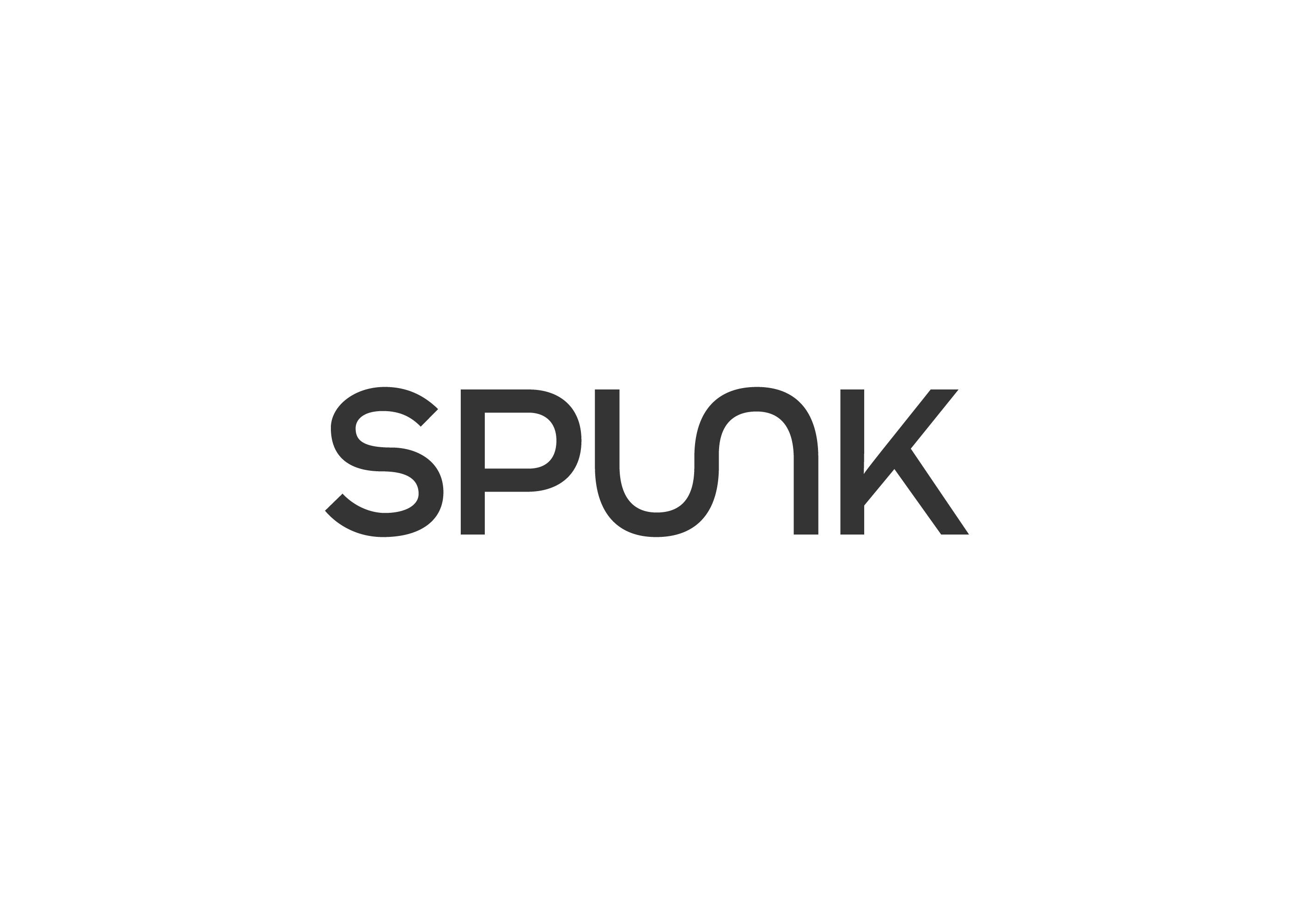 Spunk United Logo