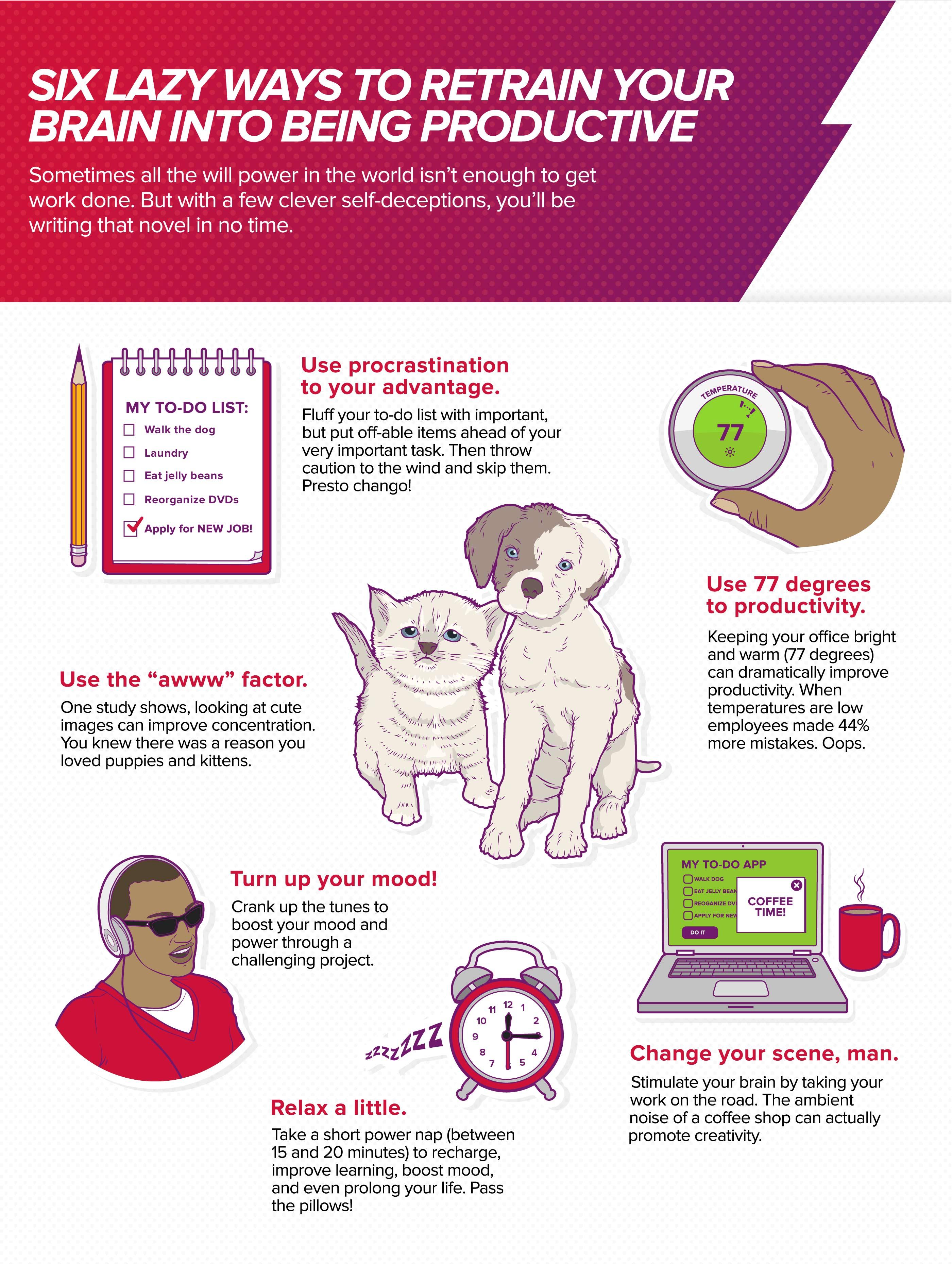 Virgin Mobile, Infographic , Part 2